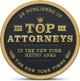 Top Attorneys The New York Times